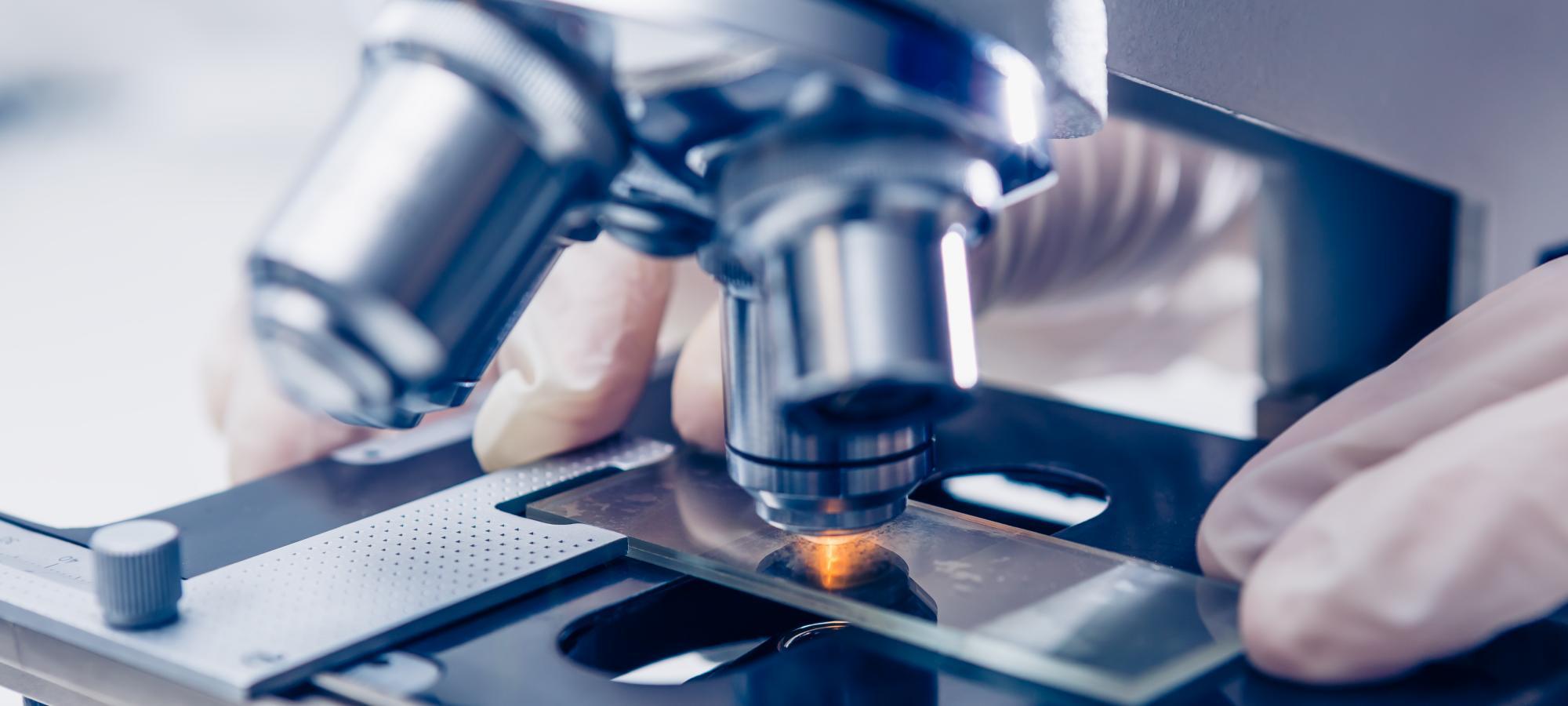 plin nanotechnology laboratory image